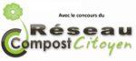 Logo-CompostCitoyen