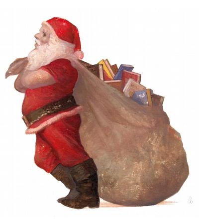 La Hotte Du Pere Noel Dans la hotte du Père Noël   Le site du compostage en ville